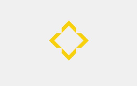 imagen del usuario